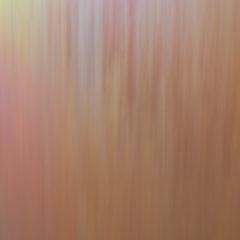 Aric Attas, *Untitled, Color Photograph, 2012