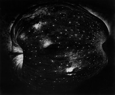 Paul Caponigro, Black & White Photograph, 1964