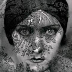 Edward Steichen, Gloria Swanson