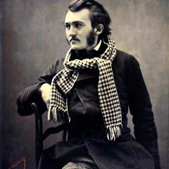 Felix Nadar, Gustave Dore