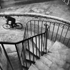 Henri Cartier Bresson