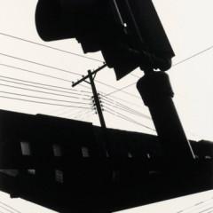 Ray K. Metzker, Double Frame Philadelphia, 1965