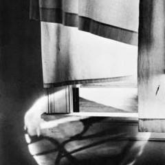 Minor White, 1958