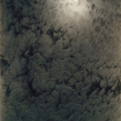 Alfred Stieglitz, Equivalent, 1926