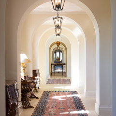Architectural Interior Photography, Vero Beach, Florida by Aric Attas for Vero Home, Life & Design Magazine