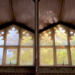 Bob Webster, Untitled, Digital Color Photograph, 2013
