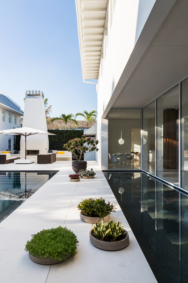 Residential Architectural Photography Vero Beach Florida Aric Attas