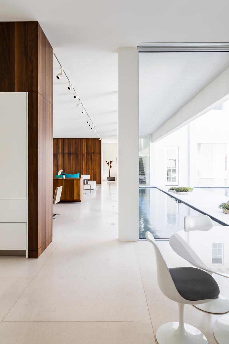 Interior Photography Vero Beach Florida Aric Attas Residential Architectural