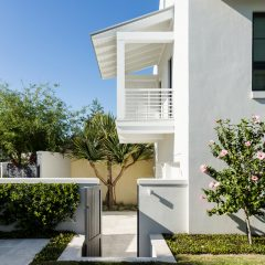 Architectural Photography, Vero Beach, Florida, Aric Attas