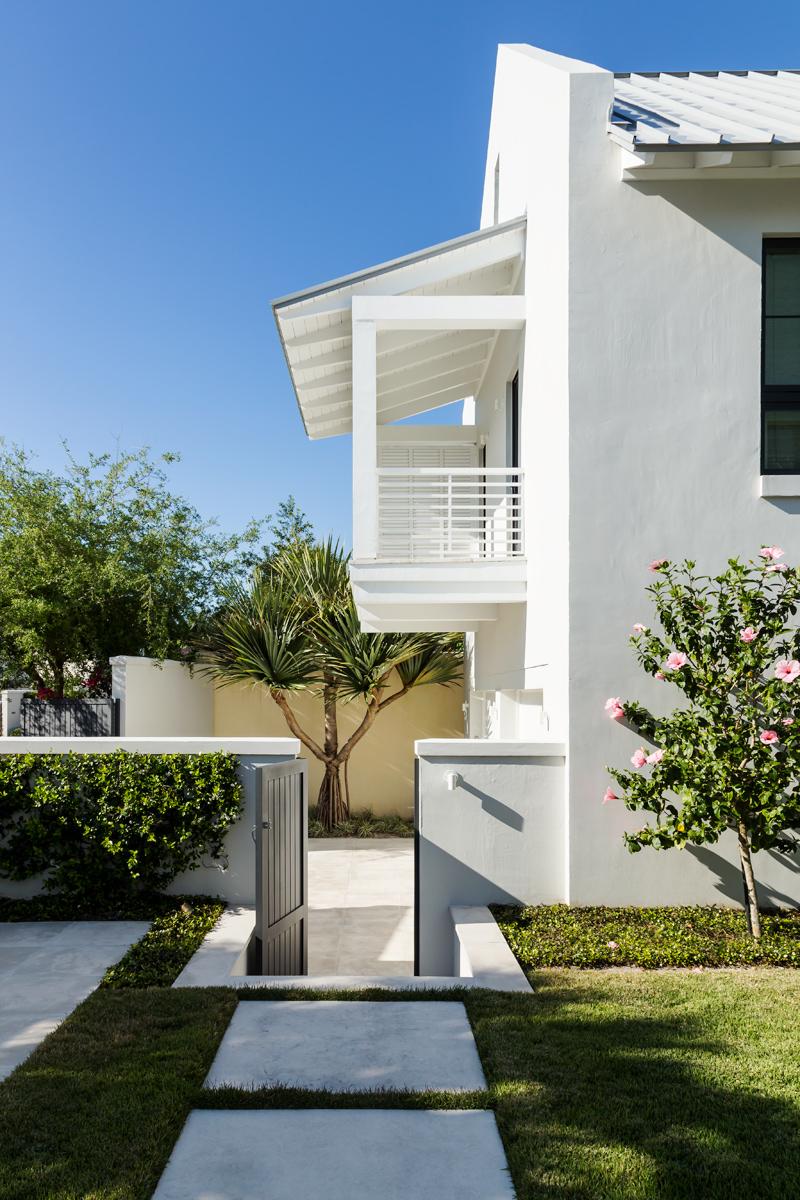 architectural photography vero beach florida aric attas residential architectural photography64 residential