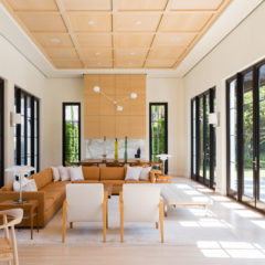 Architectural Interior Photography Florida, Aric Attas