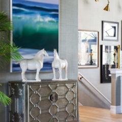 Architectural Photography, Florida Interiors