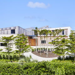 Architectural Photography, Vero Beach, FL. Modern Oceanfront Home by Aric Attas Photographer